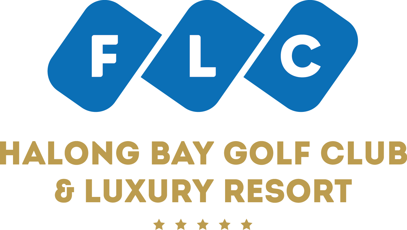 logo-flc-ha-long